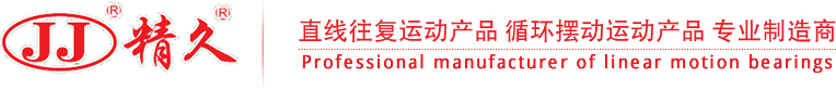 ZheJiang Jingjiu Bearings co.,ltd
